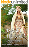 Isabel the Fair (English Edition)