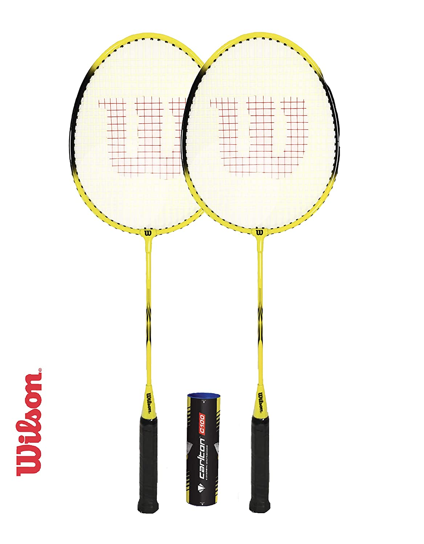 Senston Badminton Schl/ägertasche Premium Qualit/ät Schutztasche