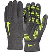 Nike Hyperwarm Field Player Glove - Guantes Unisex