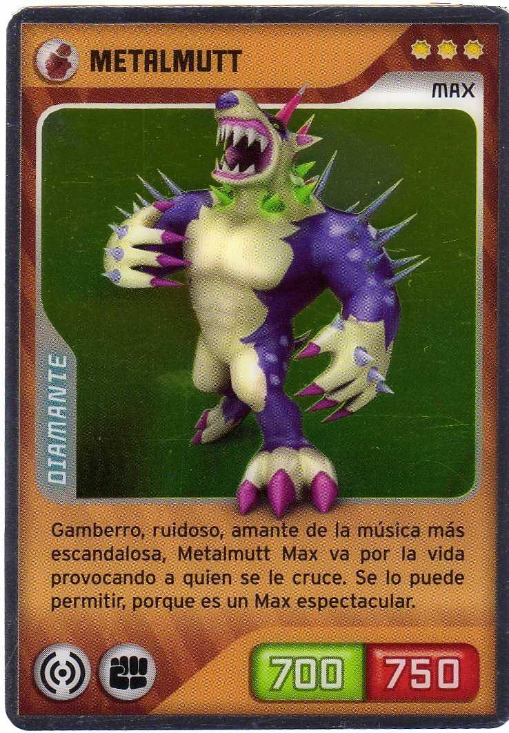 Invizimals jungle dragon toxitoad - metalmutt + 3 cartas de ...