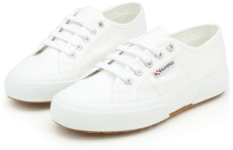 6b73824f Superga Unisex's 2750 COTU Classic Sneaker: Amazon.co.uk: Shoes & Bags