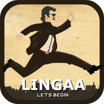 Amazon.com: Lingaa Lets Begin: Appstore for Android
