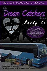 The Dream Catchers Series Paperback