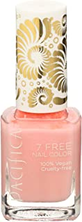 product image for Pacifica Nail Polish Pink Moon