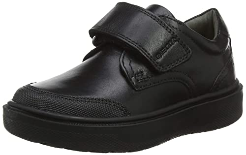 Geox J Riddock Boy I, Zapatillas para Niños: Amazon.es: Zapatos y complementos