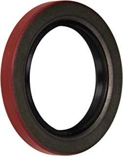 GM 19132943 Seal Transfer Case//Transfer Case Input Shaft Seal