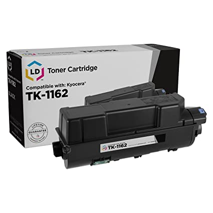 Amazon.com: LD Compatible Toner Cartridge Replacement for ...