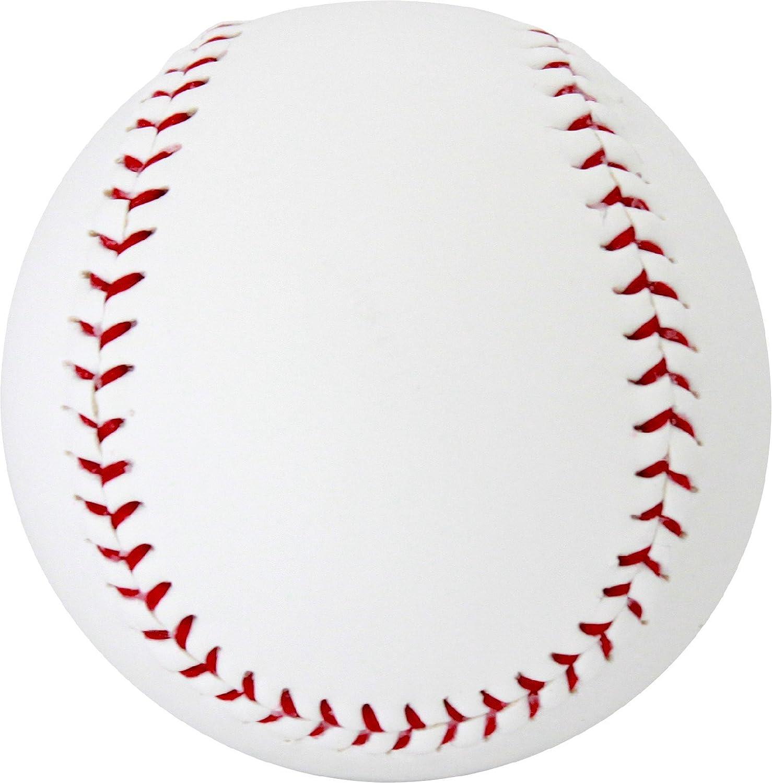 Baden Blank Autograph Baseball (Dozen), Official Baden Sports ABB-B