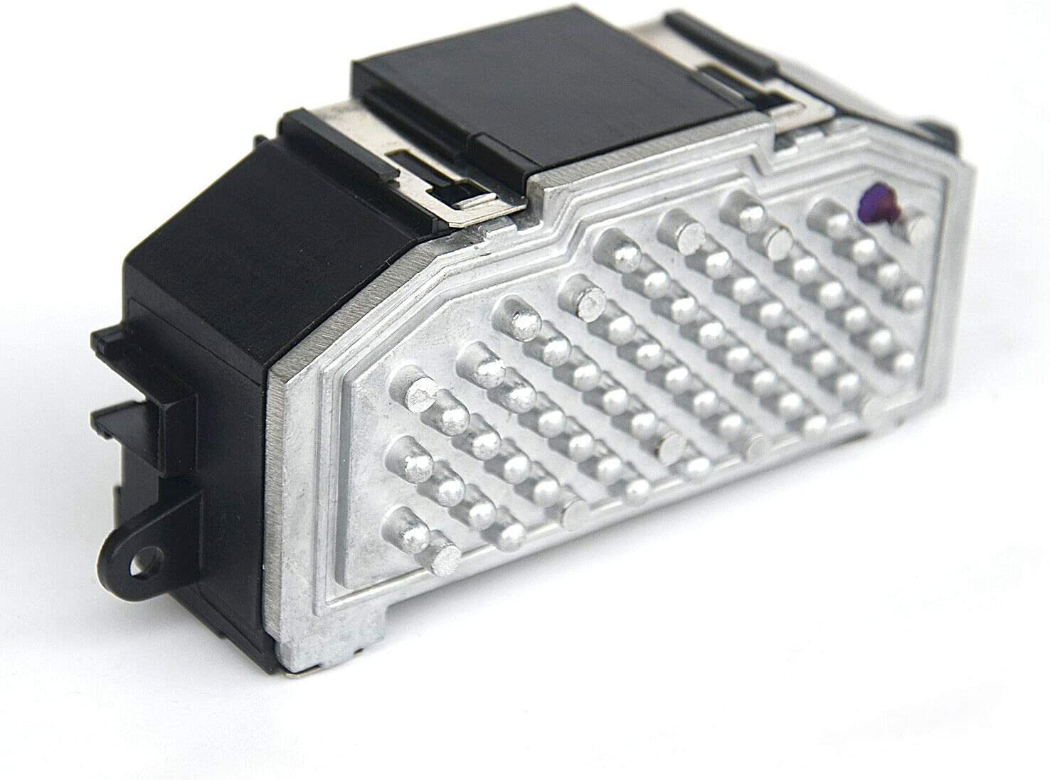 HVAC Blower Motor URO Parts 64111370930