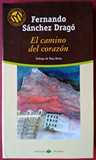 Gárgoris y Habidis: Amazon.es: Fernando Sánchez Dragó: Libros