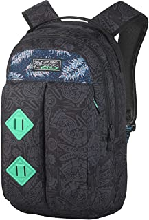 DAKINE Mission Surf 25L Backpack South Pacific 10002378