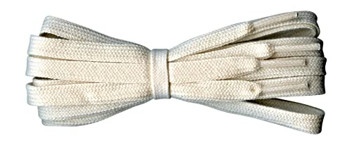 Zapatillas nike adidas converse 【 REBAJAS Octubre 】 | Clasf