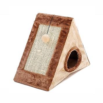 Cama Perro Pet Nest, Summer, Teddy Small Dog Nest, Caseta de Perro,