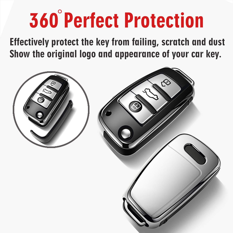 XuBa Door Trim Car Trim Wedge Panel Clip Tools for VW Equiv T10383 T10383//1 T10383//2
