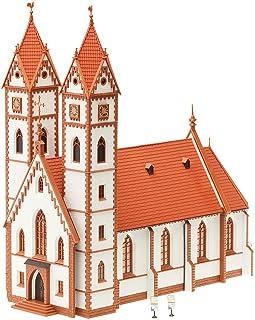 Faller 130905 - Chiesa Cittadina