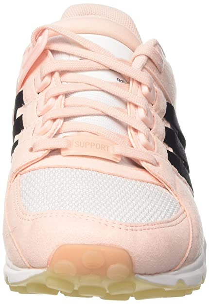 official photos fb971 8ceaa adidas Damen EQT Support Rf W Gymnastikschuhe Amazon.de Schuhe   Handtaschen