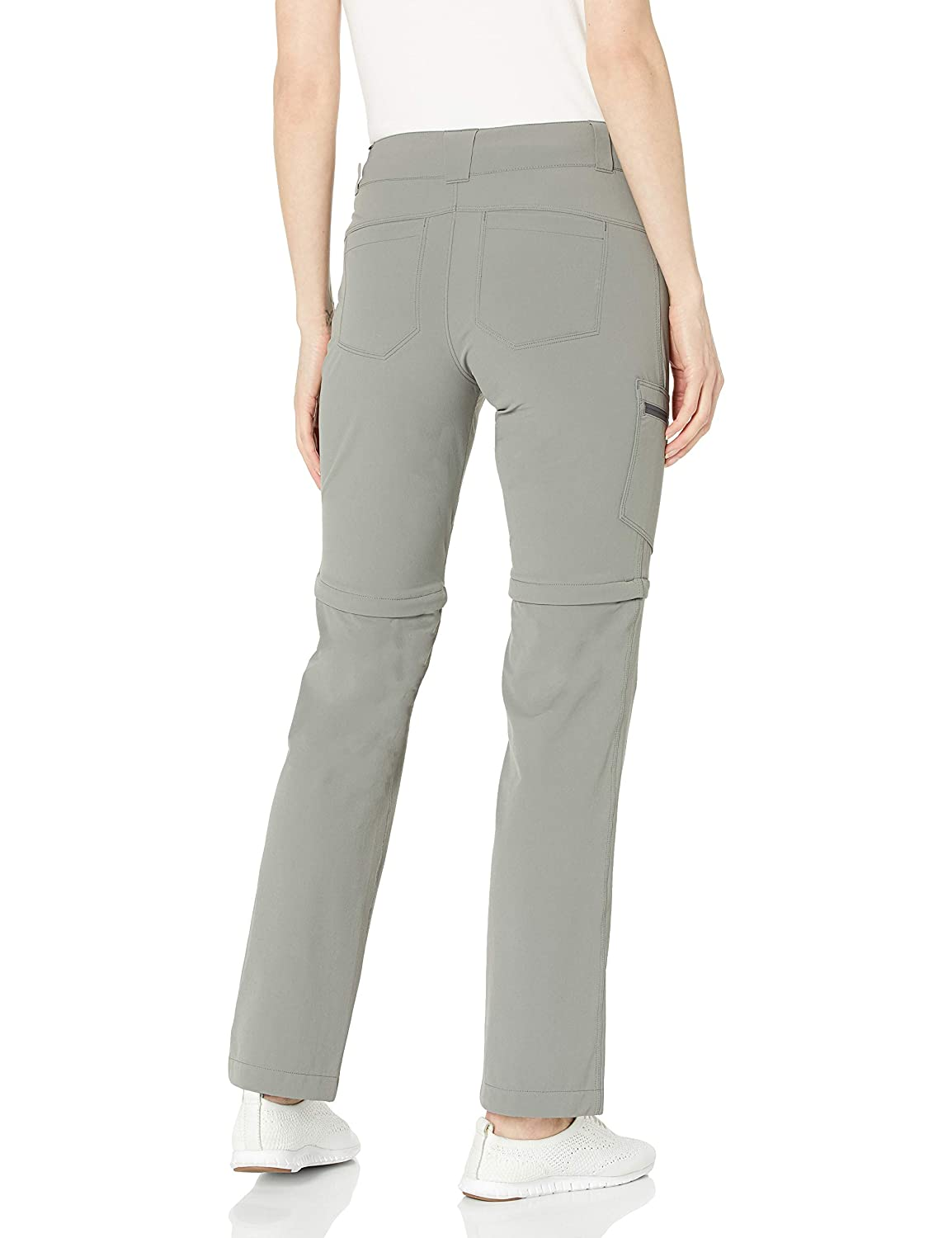 Outdoor Research Womens Ws Ferrosi Convertible Pants