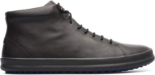 2e180b2d063b Camper Chasis Sport Mens Chukka Boots  Amazon.co.uk  Shoes   Bags