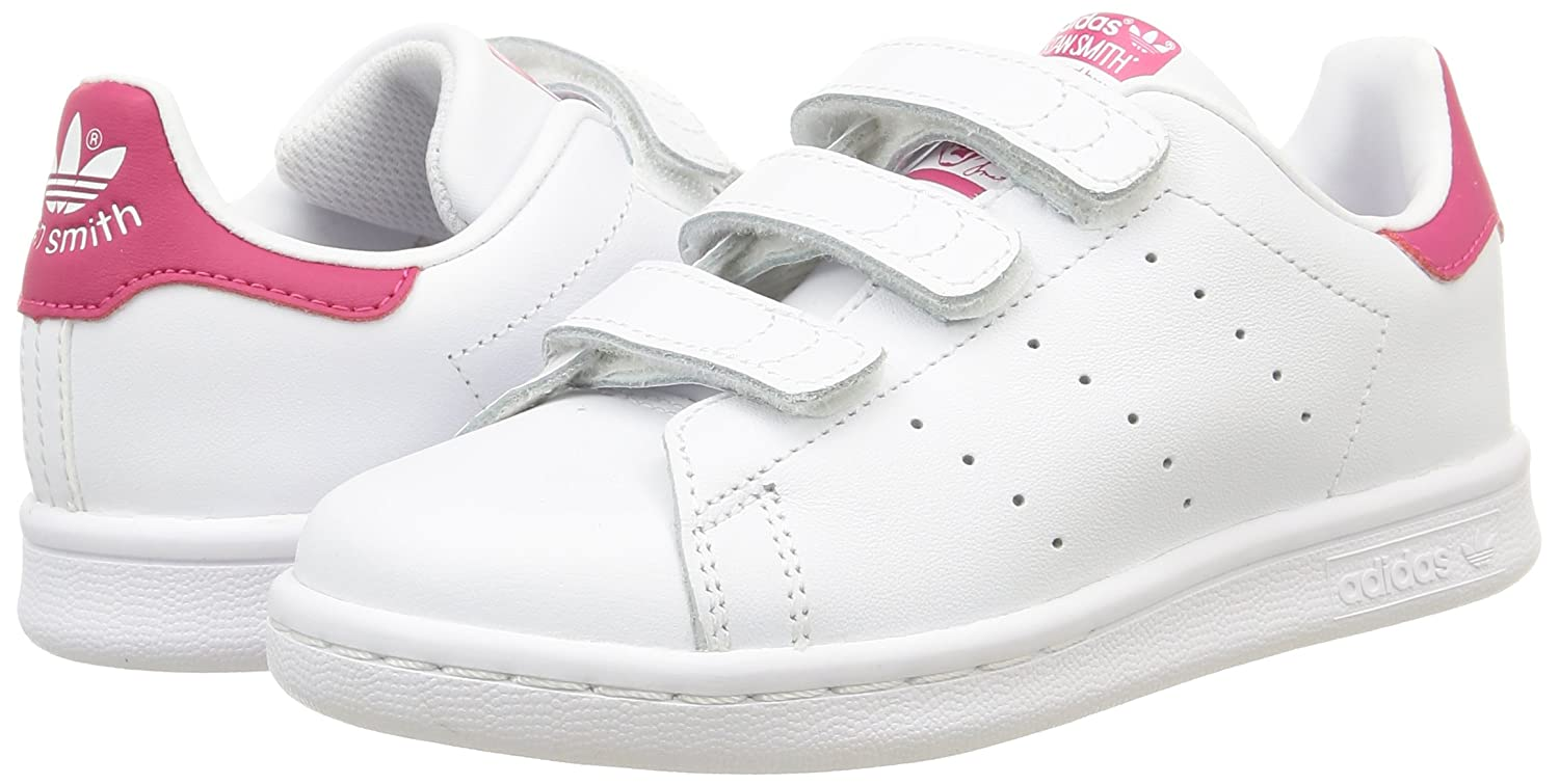 adidas stan smith bambino 35