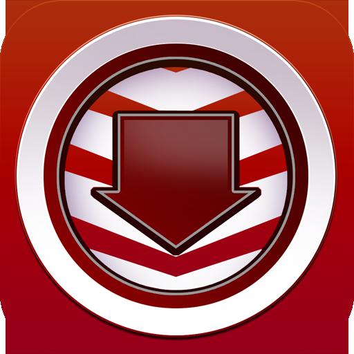 Easy Video Downloader - Free