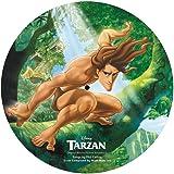 Tarzan (Original Motion Picture Soundtrack) [LP]