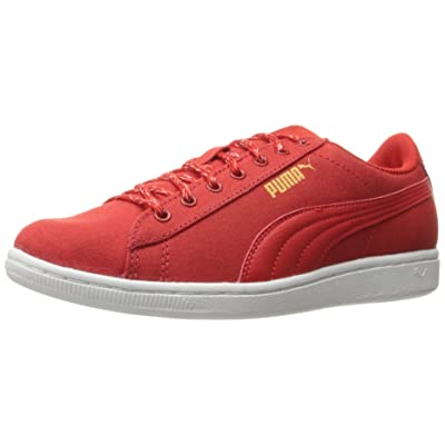 PUMA Women's Vikky Spice Fashion Sneaker | Fashion Sneakers