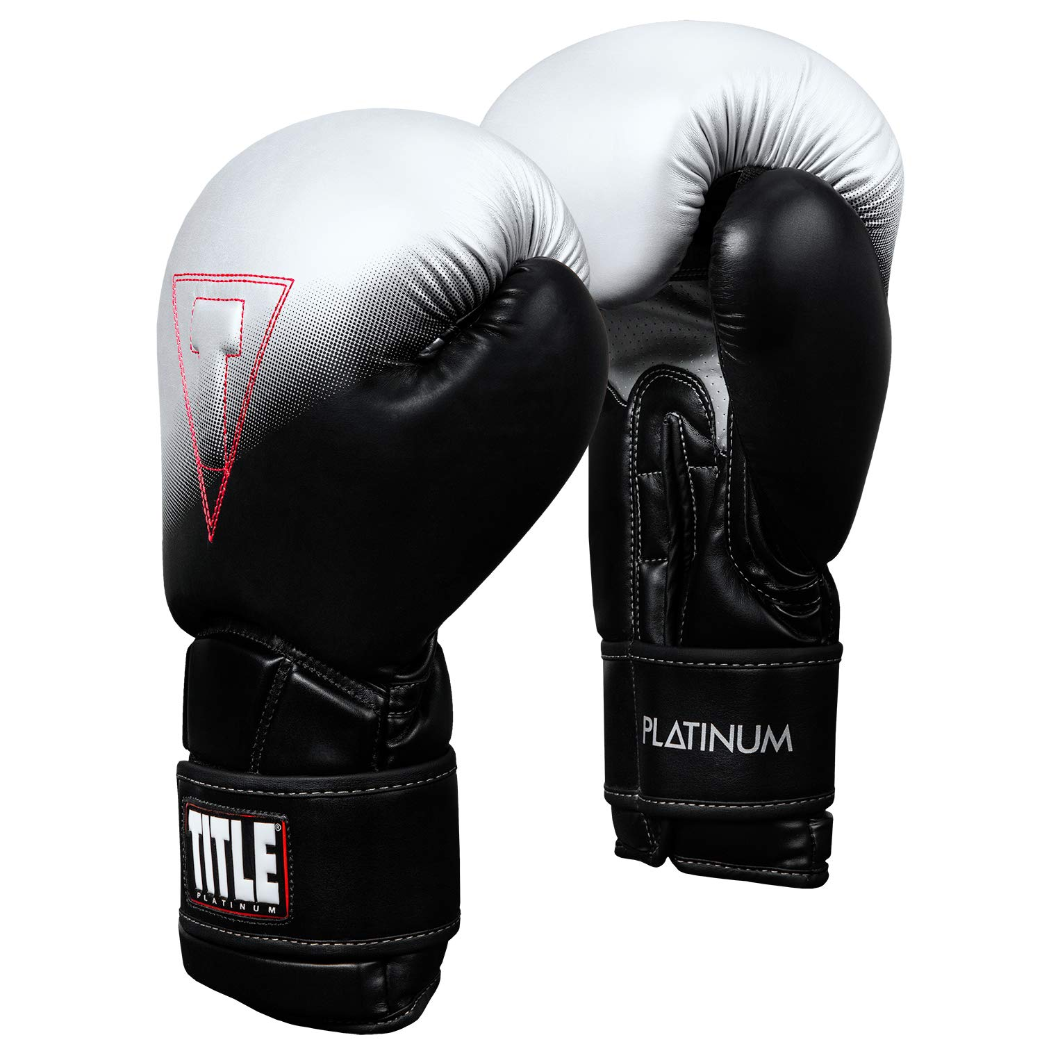 Top 16 Best Boxing Gloves (2019 Reviews & Buying Guide) 2