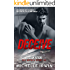 Deceive (Declan Reede 3) (Racing Hearts Saga)