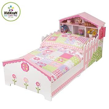Kidkraft Doll House Junior Toddler Bed Foam Mattress