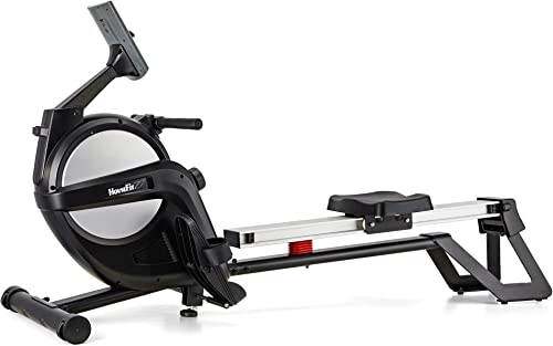 HouseFit Rowing Machine 300Lbs Weight Capacity