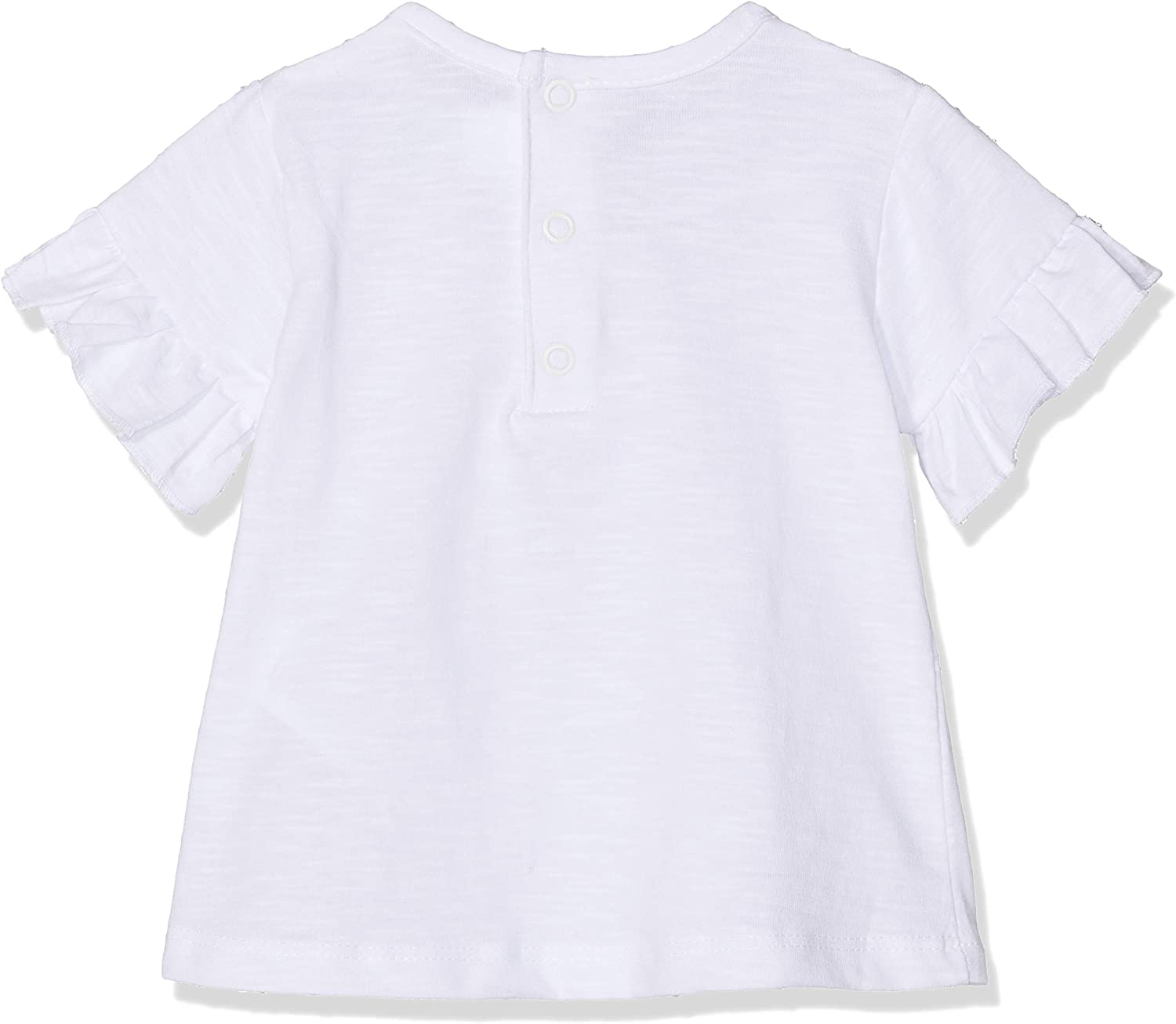 Top Top Carinerita T T-Shirt B/éb/é Fille