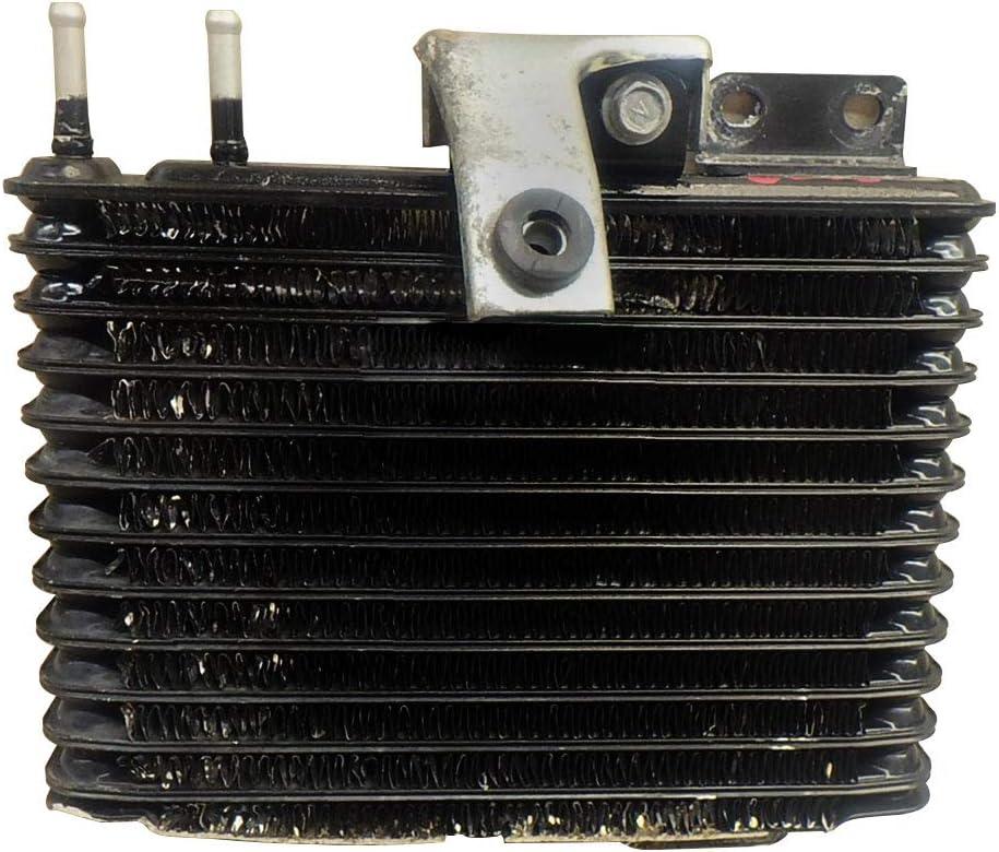 Gas Engine 2920A024 Oil Cooler for Mitsubishi Outlander 6B31 3.0L V6