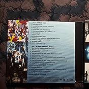 U2 Achtung Baby Amazon Com Music