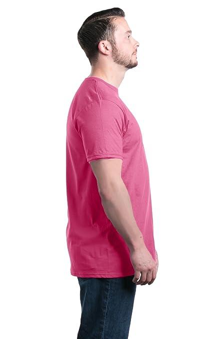 Amazon.com: Shop4Ever Union Jack T-shirt British Flag Shirts: Clothing