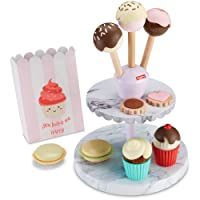 Fisher-Price Cake Pop Shop Deals