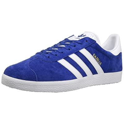 adidas Originals Men's Gazelle Sneakers | Fashion Sneakers