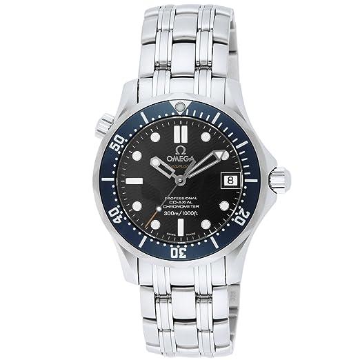 Omega 2222.80.00 - Reloj