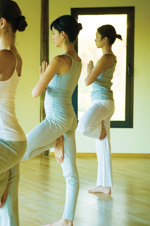 Yoga Journal: Blank Notebook Diary Memoir Log Logue (Yoga 365 Lined) (Volume 59) pdf