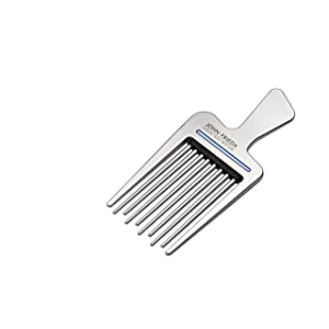John Frieda Pick Comb