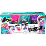 So Slime Shakers 3 Pack Cosmic Style