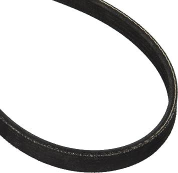 Dayco 5040368 Serpentine Belt