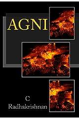 Agni Kindle Edition