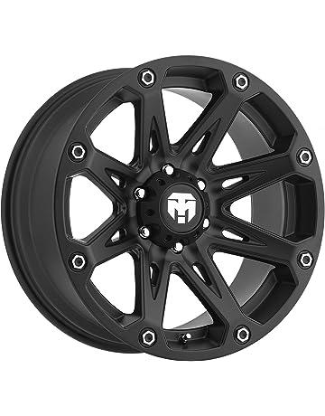 1977 chevy c10 wheel bolt pattern