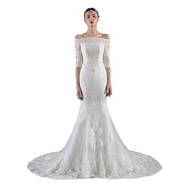 63a1d64a14e62 JKTOWN ウェディングドレス ブライダル ブライダルウェア 2018年 高貴王妃様風 極上ドレス 高級ドレス