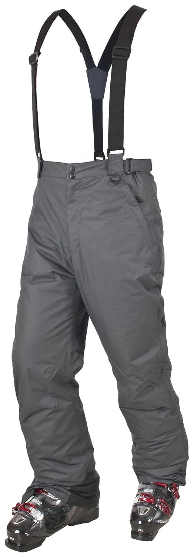 Trespass Men's Bezzy Protekt LT TP50 Pants Trespass USA