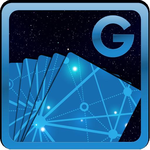 - Galaxy Tarot