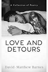 Love and Detours Kindle Edition