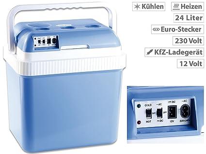 Xcase Mini Kühlschrank : Xcase autokühlbox: thermoelektrische kühl und wärmebox 24 l 12