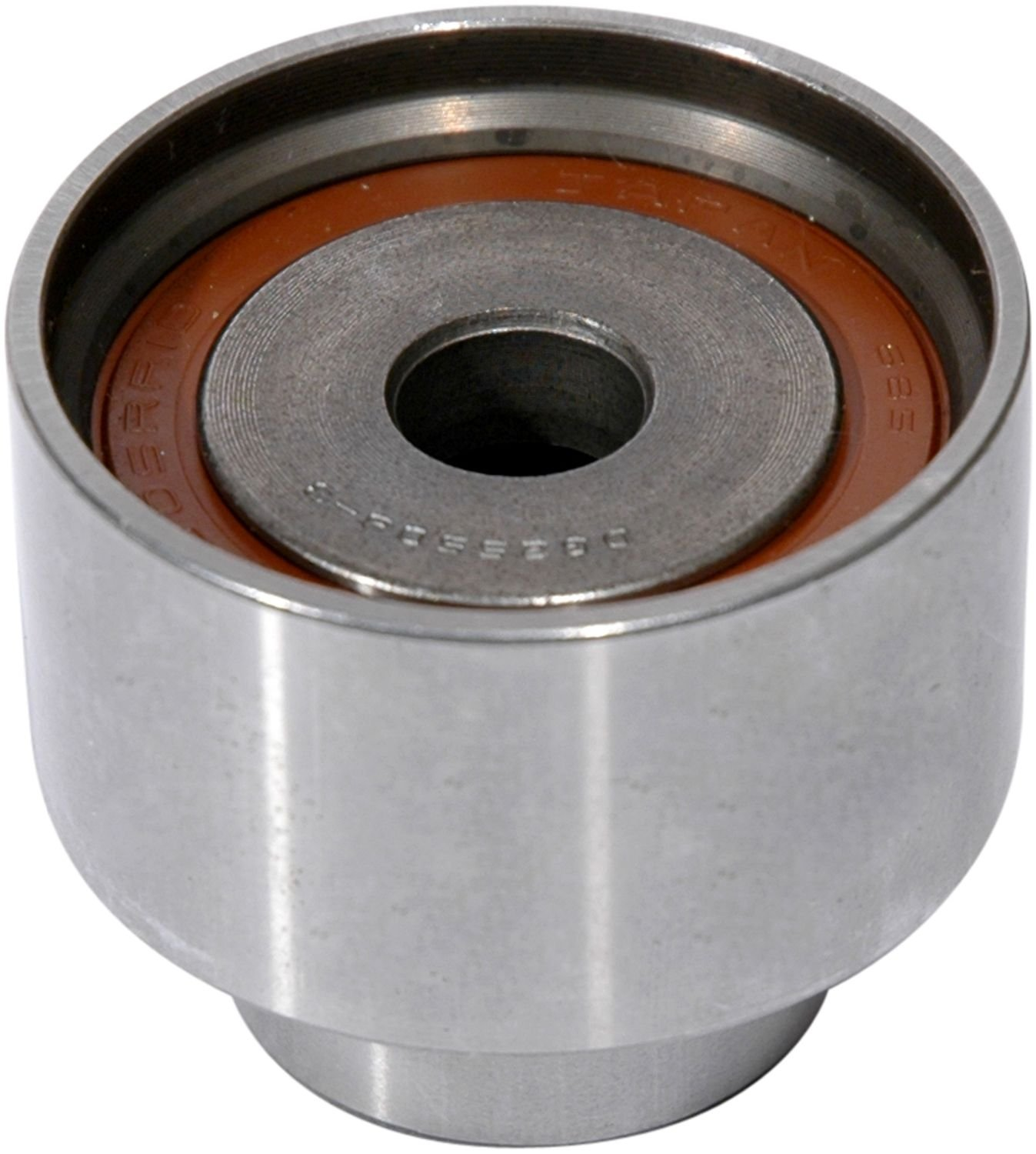 ACDelco T42028 Professional Manual Timing Belt Tensioner and Pulley Assembly
