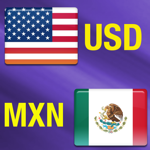 mexican-peso-exchange-rates